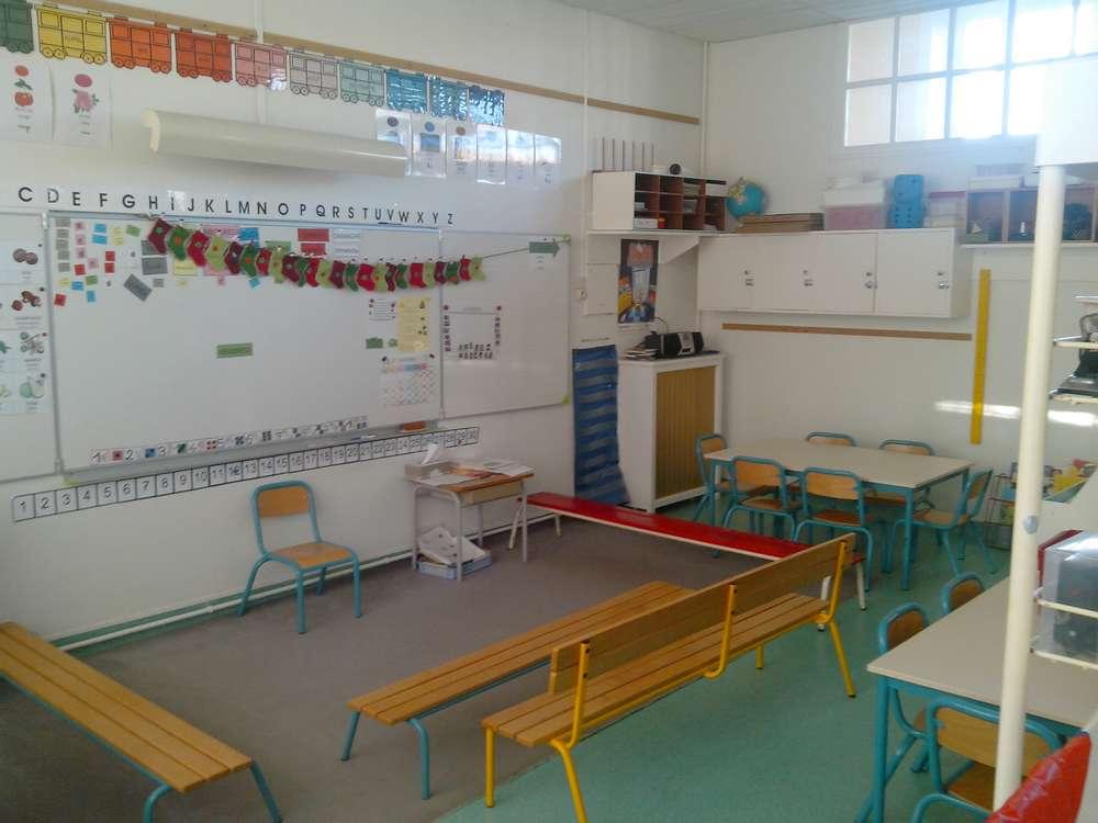Bienvenue chez les ms gs ecole maternelle bel air - Cours de cuisine saint malo ...